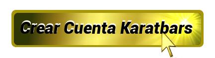 Crea tu cuenta en Karatbars ahora