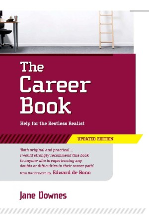 The Career Book: Help for Restless Realist