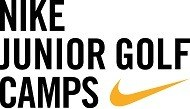 Nike Junior Golf Camps