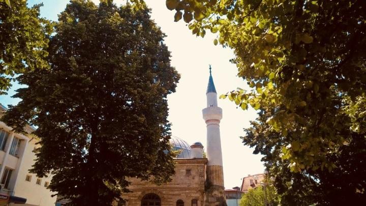 Kurshumlu Mosque.JPG