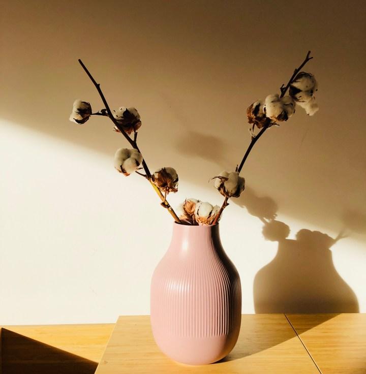 Vase with flowers.JPG