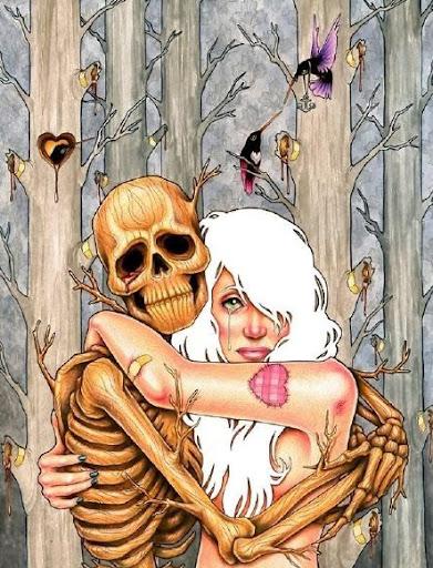 small_loving-you-splintered-me-to-the-bone