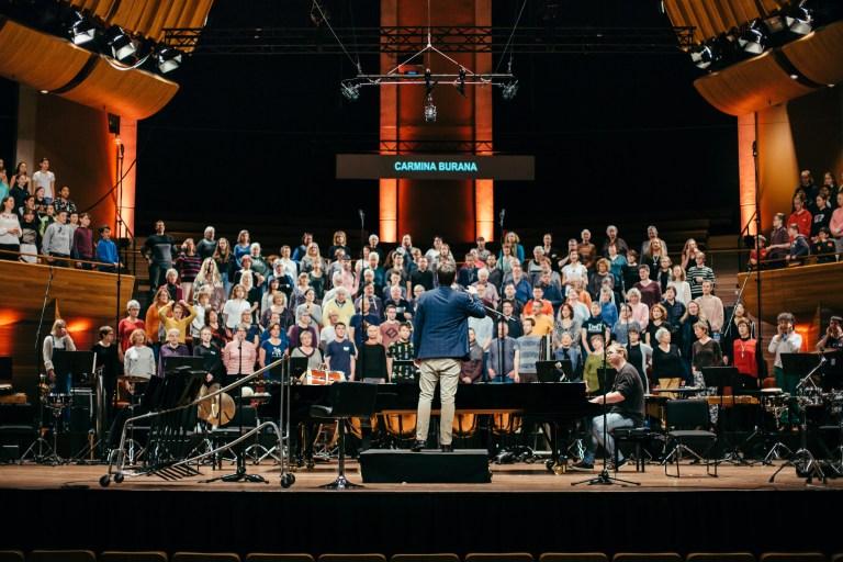 Choir WEB Colour - Ebony Lamb Photographer 2019-135