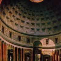 Rome-tip #3: Wat je moet doen voordat je naar Rome gaat