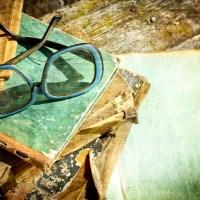 11 boeken over Rome en de oudheid voor de zomervakantie