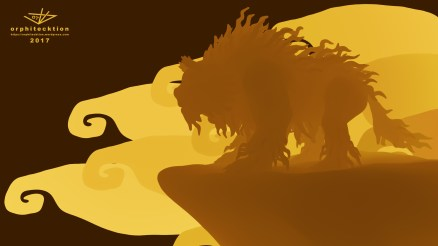lion_b_cc