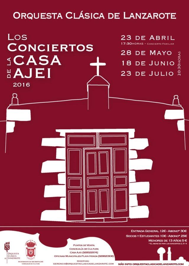 cartel-conciertos-casa-ajei-2016