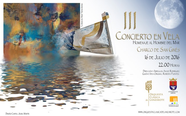 Cartel_ConciertoVela_2.0