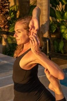 Yoga 70