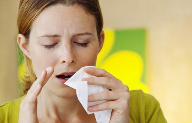 tartsunk zsebkendőt a szánkhoz köhögéskor tüsszentéskor