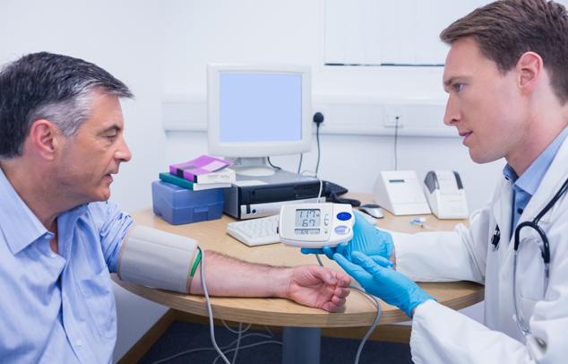 magas vérnyomás elleni gyógyszer online áruház milyen vizet kell inni magas vérnyomás esetén