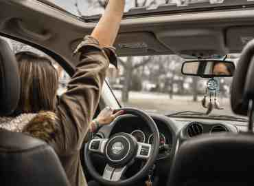Interlock devices - getting you safely back on the road