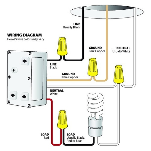 how to check switch wiring – orro