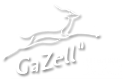 Cellules Gazell