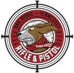 ORSA Rifle and Pistol Logo