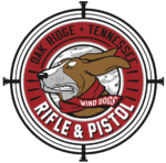 ORSA Rifle and Pistol Logo