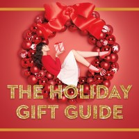 holiday_gift_guide
