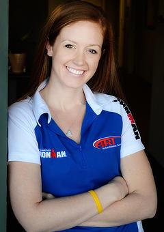 Reduce Chronic Inflammation to Prevent Disease-Chiropracter MaryAnne Harrington