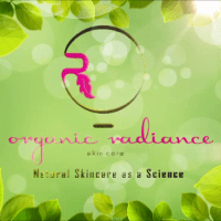 Organic Radiance Skincare_Natural Skin care as a science