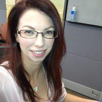 A Personal Memoir Transforming Inflammation Candice Betty