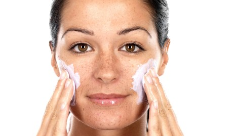 Why your best winter skin care routine starts with exfoliation
