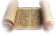 سلسلة مصادر شرح الكتاب المقدس في القرن الأول وأهم الترجمات – الجزء الخامس: المفاهيم الأساسية في علم المدراش؛ مدرسة الإسكندرية المسيحية