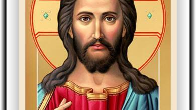لِماذا تخلى الله عنا - اعتراف ومواجهة صادقة مع النفس