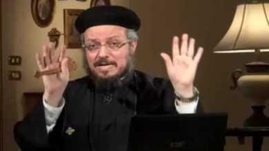WwW OrSoZoX CoM 19 ما الدليل على وجود الله ؟؟