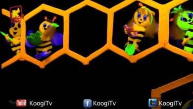 """انتظرونا غدا السبت 24-مارس الساعة 2 عصرا و مسرحية أحلى من العسل """""""""""