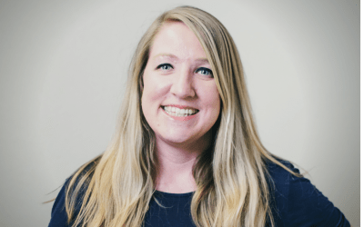 Erin Dugan – Office Manager