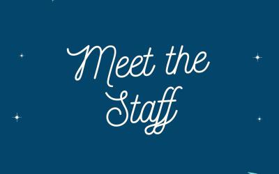 Zuleykha Asadova – College Access Advisor, Educational Opportunity Center