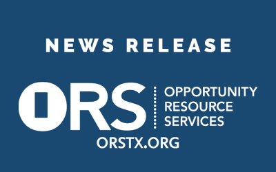 News Release: Upward Bound Students & Safety