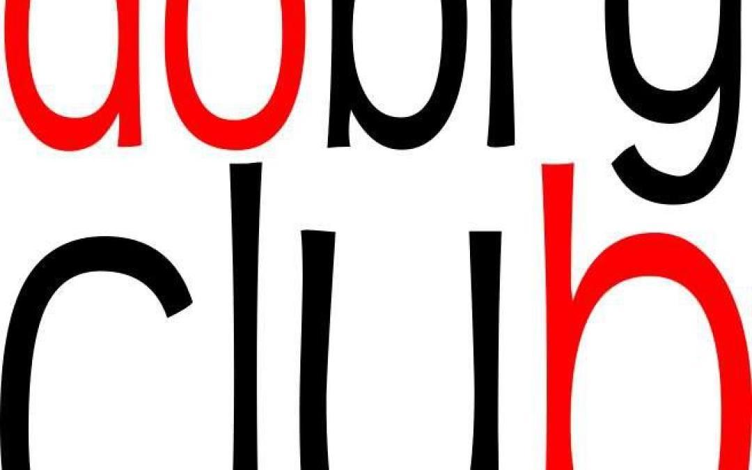Dobry Club – Dobre wydarzenia
