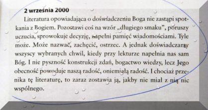 cytaty (1) lektura