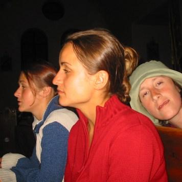 Lomnica2003 (17)