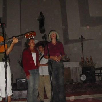 Lomnica2003 (22)