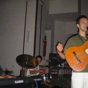 Lomnica2003 (23)