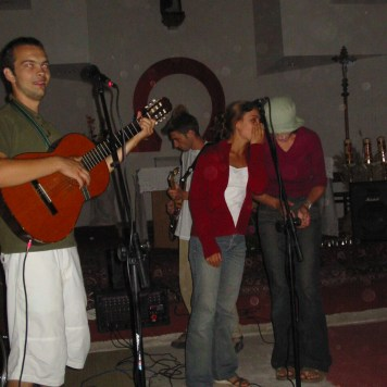 Lomnica2003 (25)