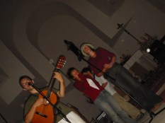 Lomnica2003 (26)