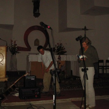 Lomnica2003 (28)