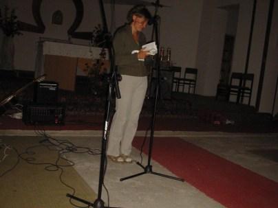 Lomnica2003 (31)