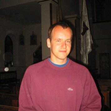 Lomnica2003 (34)