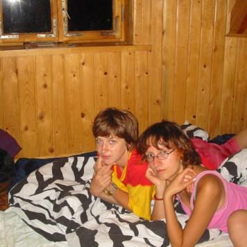 Lomnica2003 (45)