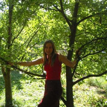 Lomnica2003 (57)