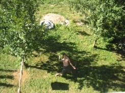 Lomnica2003 (59)