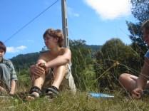 Lomnica2003 (76)