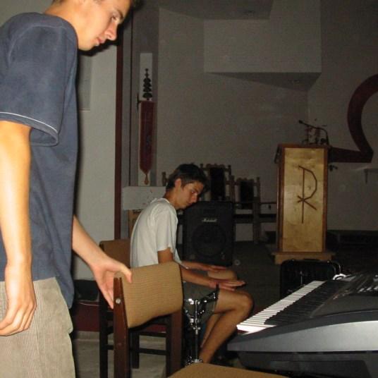 Lomnica2003 (9)