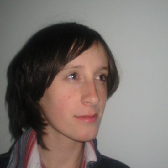 Pascha_2003 (21)