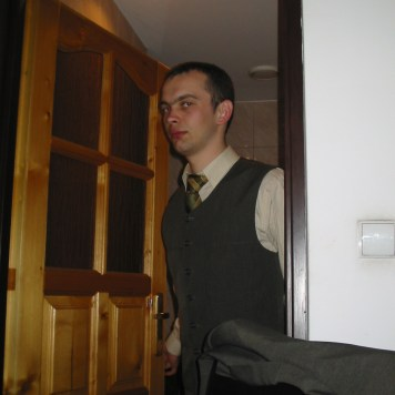 Pascha_2003 (46)