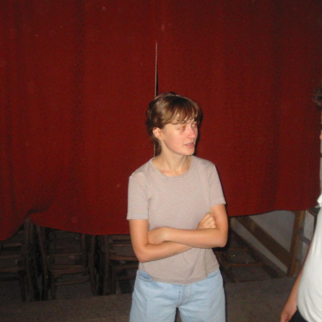 Salka1.2003 (1)